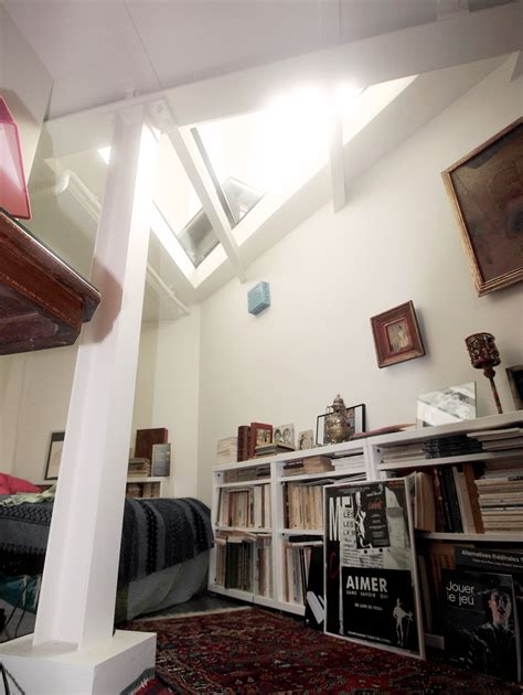 cegema siege social chambre style loft industriel 56 images emejing