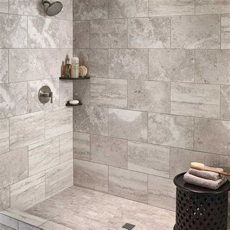 Daltile Bathroom Tile Designs 1000 Images About Bathrooms Showers On The