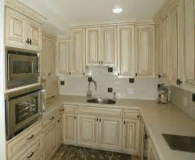 glazed kitchen cabinets pictures options for new cabinet finishes