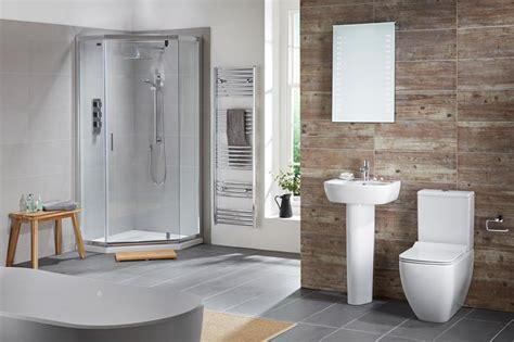 mistakes  avoid  designing  bathroom