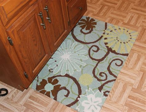 home fires rugs homefires accent rugs roselawnlutheran