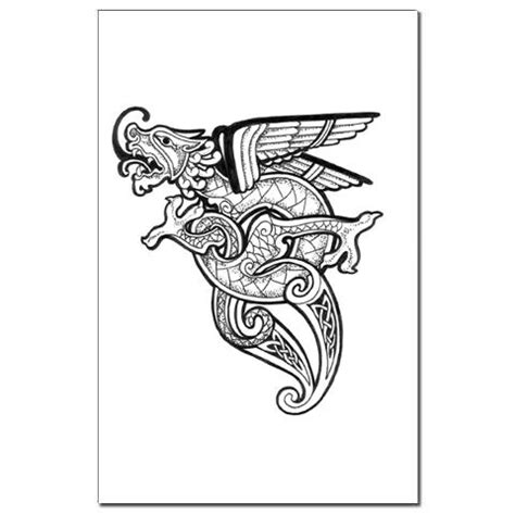 viking tattoo designs traditional 23 unique viking designs