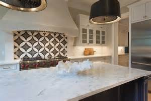black and white tile kitchen backsplash black and white circle kitchen backsplash tiles