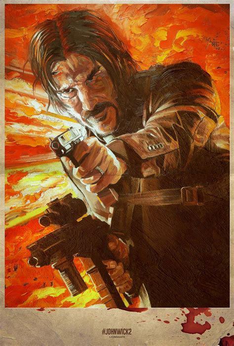 john wick chapter  dvd release date redbox netflix