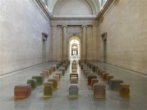 rachel whiteread what to expect from rachel whiteread at tate britain