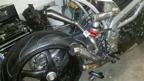 Bmw Motorrad Einbeck Gebraucht by Auspuff Only Pic S Seite 5 Auspuff T5net Forum