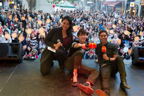 new year melbourne 2016 program photos jjcc s prince mak jamandy celebrate lunar new