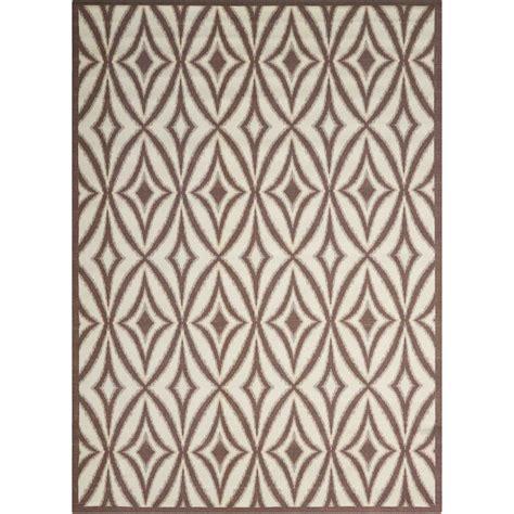 tahari rugs admirable tahari x tayse rugs tahari x to salient centro flint x waverly centro flint x area in