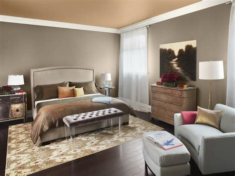 Colors To Paint A Bedroom by Best Color To Paint Bedroom Home Design Inside