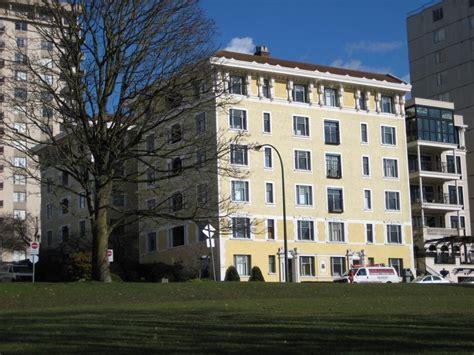 kennsington place kensington place 1386 nicola street vancouver condo