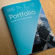 indesign portfolio templates crs indesign templates