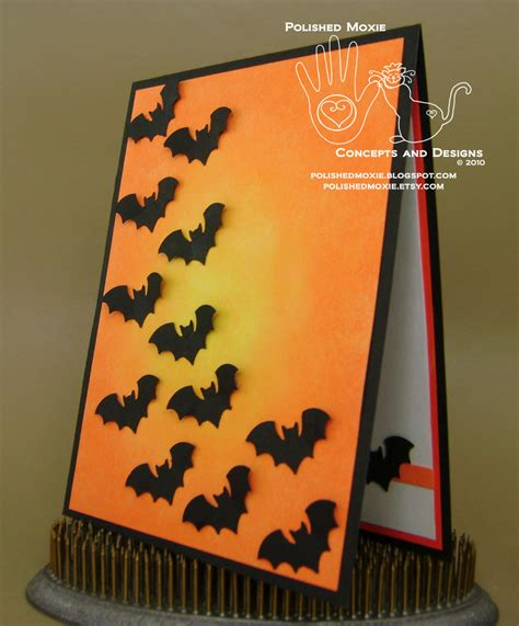 Handmade Bats - handmade bats card and nature s whirlpool resort