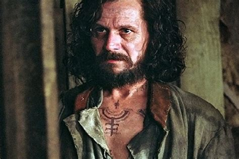 sirius black tattoos 20 tattoos and what they actually page 4