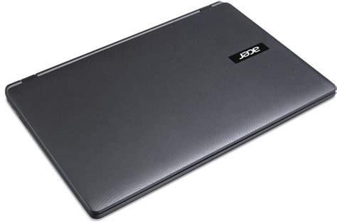 Ready Surabaya Laptop Aspire Es1 531 Acer acer aspire es1 531 c40r nx mz8eu 002 notebook 193 rak acer aspire es1 531 c40r nx mz8eu