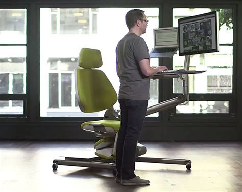 this 5 900 workstation lets you post process your photos