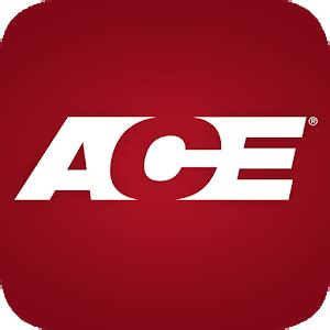 ace hardware android apps on google play ace library android apps on google play