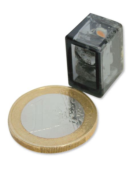 led len komplett thunderbike shop led indicator micro cube v with 2 smds