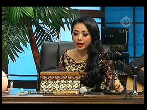 download mp3 gratis yuni shara show imah ifan gunawan yuni shara 3 by dompet merah