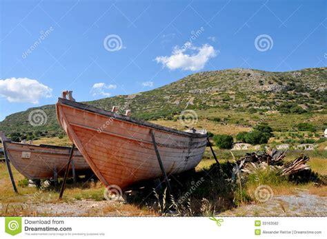 greek fishing boat plans greek wooden boat plans