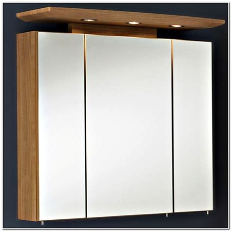 Badezimmer Spiegelschrank Mit Steckdose by Badezimmer Spiegelschrank Mit Beleuchtung