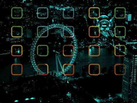 pimp  screen wallpaper app updated lets