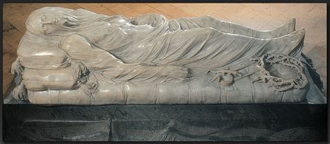 veiled christ sansevero chapel napels picture of museo museo capella sansevero follow me italy
