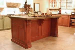 Home amp garden gt kitchen dining amp bar gt kitchen islands kitchen carts