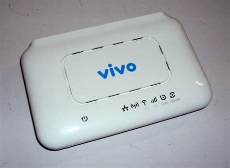 Modem Speedy Usb modem roteador wi fi vivo speedy usb 3g sem fonte r 40 00 em mercado livre
