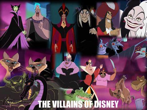 disney villains wallpaper hd ディズニー ヴィランズ 画像 ディズニー villains 壁紙 hd 壁紙 and background 写真
