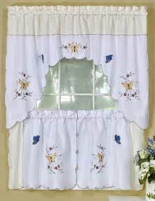 Cheap Kitchen Curtain Sets Discount Kitchen Curtain Sets Swags Tiers Swags Galore Kitchen Curtains