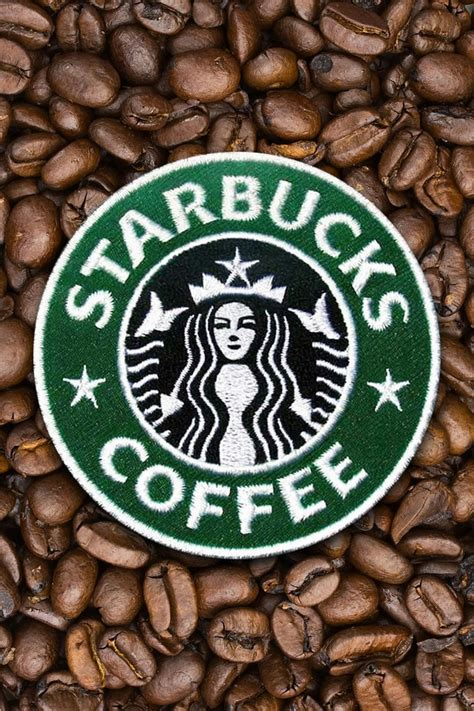 starbucks coffee wallpaper iphone starbucks coffee iphone 4 wallpaper and iphone 4s