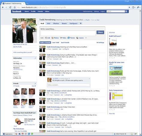 fb new login facebook loginhome page facebooktimeline facebook login