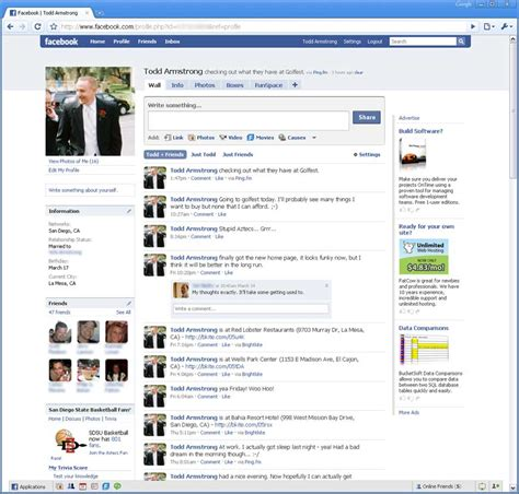 design background facebook page moreha tekor akhe facebook profile page layout