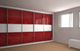 roter kleiderschrank fitted bedrooms fitted bedrooms cheap fitted