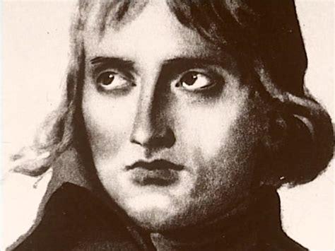 biography napoleon bonaparte the glory of france a e biography napoleon bonaparte the glory of france