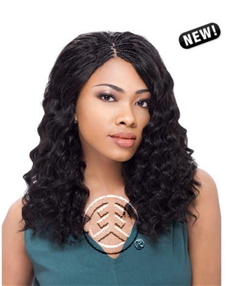 belle 100 tangle free premium human hair 18 sensationnel premium too 100 human premium blend hair