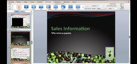 powerpoint templates for mac 2011 powerpoint templates mac 2011 gallery powerpoint