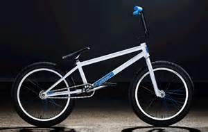 Bmx Bike Giveaway - giveaway adidas complete bike focalpoint bmx