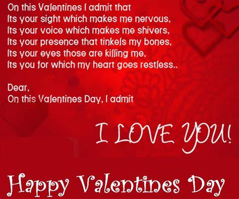 happy valentines day lyrics valentines quotes for 15 picture quotes