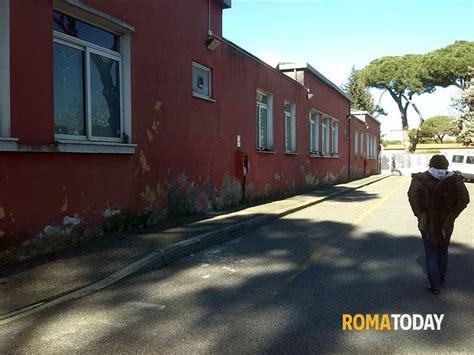 accoglienza roma il centro salem di via frantoio foto selene cilluffo