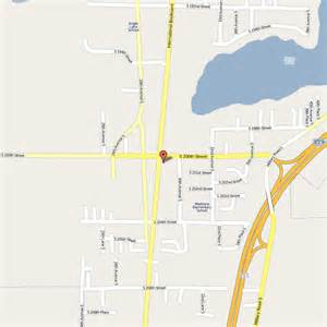 Chicago Skyway Map by Skyway Inn Hotel Seatac Washington Reviews And Rates