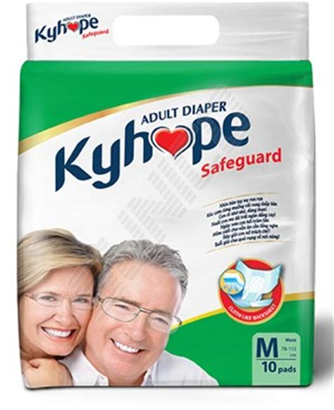 wholesales kyhope safeguard diapers m10