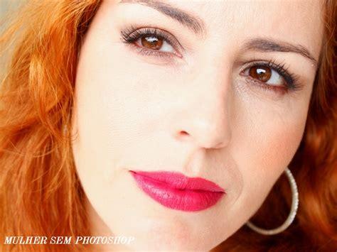 Alia By Ummina lumina maquiagem da n 250 mero 21 mulher sem photoshop