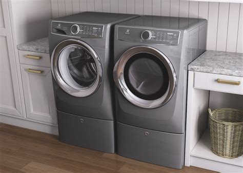 electrolux washer and dryer electrolux washer and dryer almost new electrolux washerdryer washing machine cover electrolux