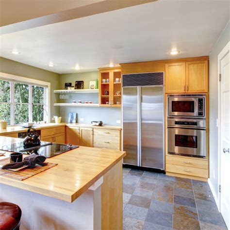 kitchen cabinets columbia sc columbia granite columbia in columbia sc 803 772 2220
