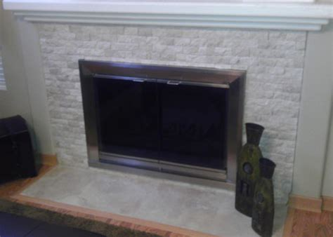 Refinish Fireplace by Kitchen Bathroom Remodeling Granite Countertops Outdoor