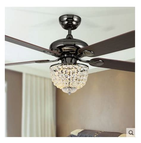 chandelier ceiling fan amazon 25 best ideas about ceiling fan chandelier on