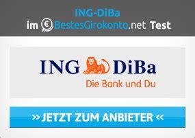 direkt banken kontoer 246 ffnung mit pr 228 mie lohnend oder nur bedingt gut