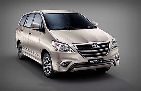 toyota philippines innova 2017 toyota innova prices in the philippines 2015 2017 2018