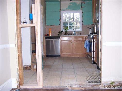 buckhead remodel shaw homes atlanta athens